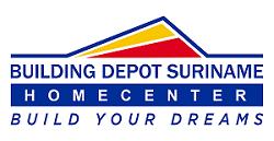 Building Depot Suriname